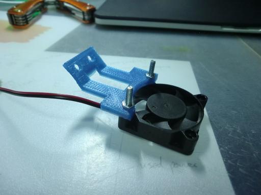CIMG4507.JPG