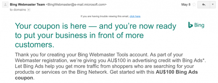 bing_ads1.png