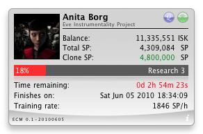 anita_training3.png