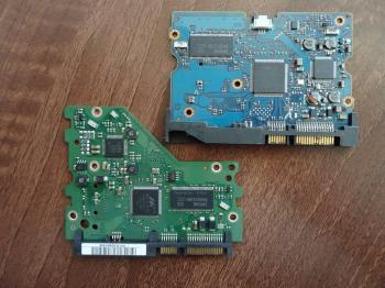 DSC02269.JPG