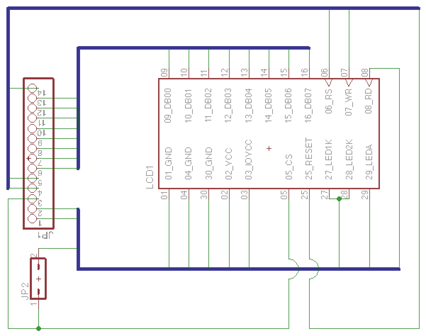 schematic_lcd.png