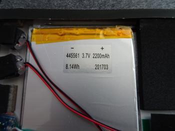 DSC02548.JPG
