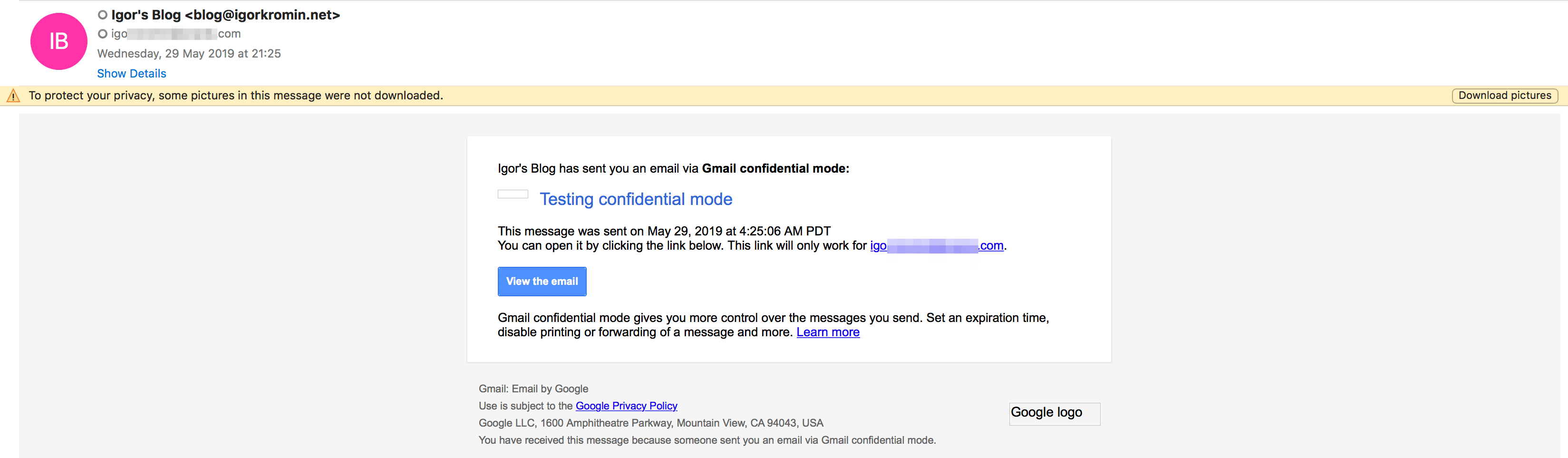 gmailconf_4.png