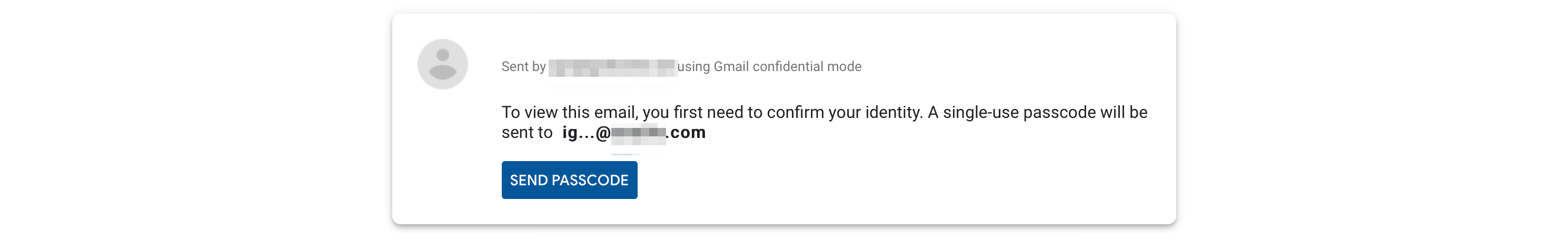 gmailconf_5.png