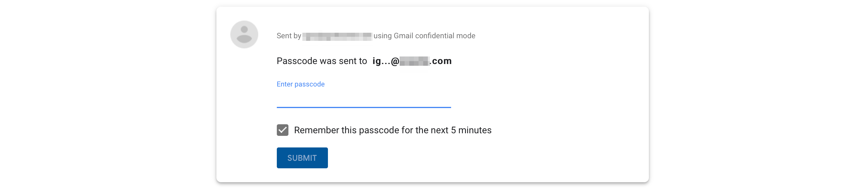 gmailconf_7.png