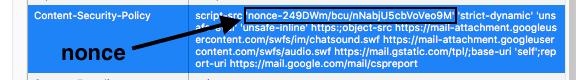 gmail_csp2.png