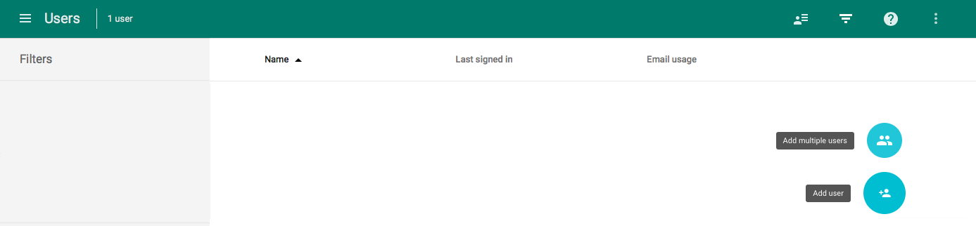 Migrating domain email from GoDaddy to Google G Suite | Igor Kromin