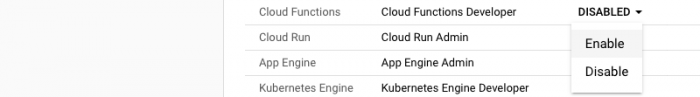 cloudbuild_2.png