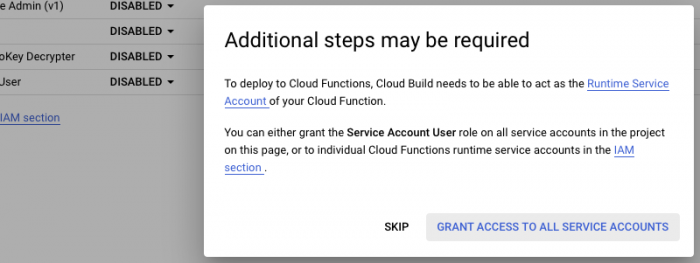 cloudbuild_3.png