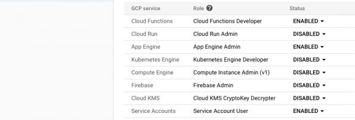 cloudbuild_4.png