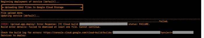 cloudbuild_6.png