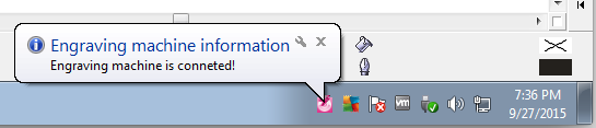 software2.png