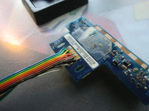 CIMG3376.JPG