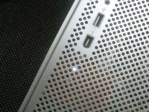 CIMG3395.JPG
