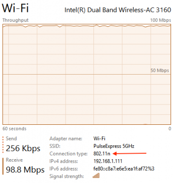 miwifi_17.png