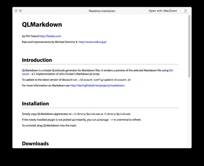 qlmarkdown.png