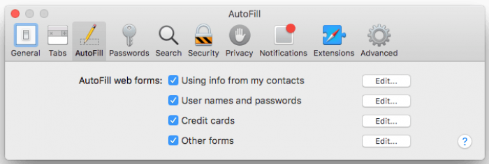 macos_contacts3.png