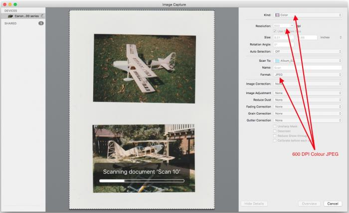 digitize2.jpg