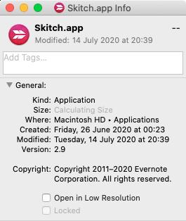 skitcherr_3.png