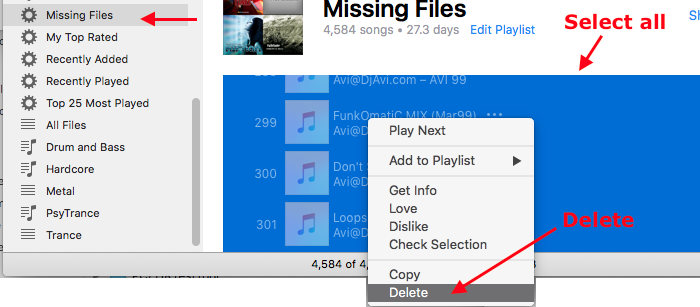 itunes_missing3.png