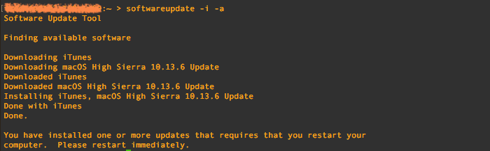 macos_update.png