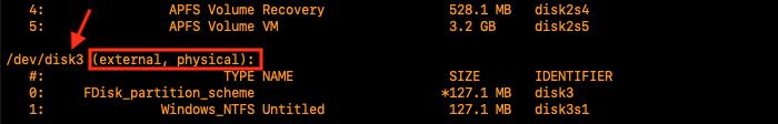 macosfat32_1.png