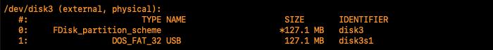 macosfat32_3.png