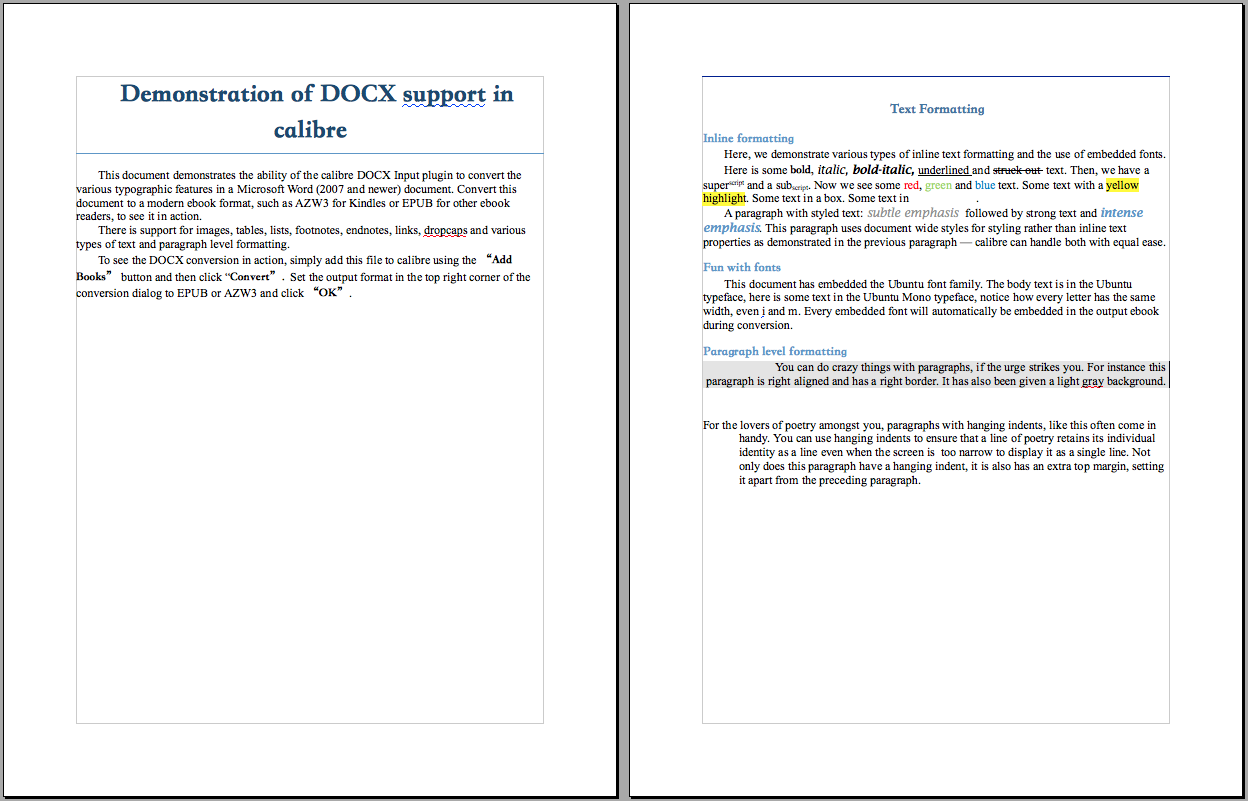 Neooffice viewer macos word document viewer vs preview and microsoft so the neooffice version is close but misses out a fair amount of formatting that word 2007 displays notably the heading font and size looks different spiritdancerdesigns Gallery