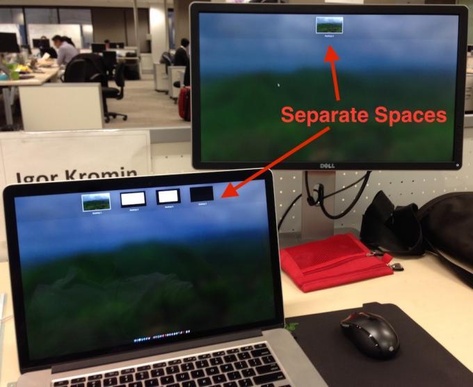 spaces2.jpg