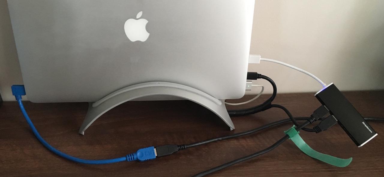 BAFO USB-ATAATAPI CONTROLLER WINDOWS 8.1 DRIVERS DOWNLOAD