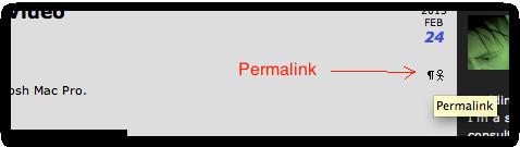 permalink2.png