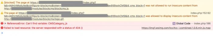 blockcms_2.png