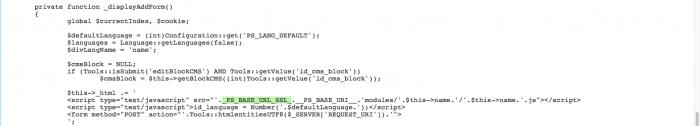 blockcms_3.png