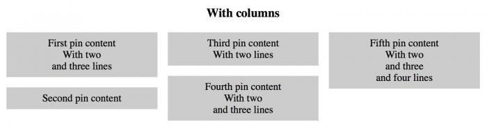 pinterest_columns2.jpg