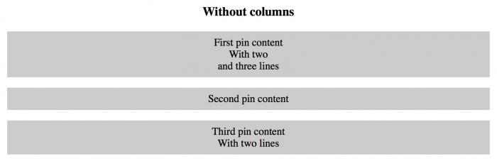 pinterest_columns3.jpg