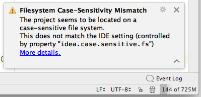 intellij_case1.png