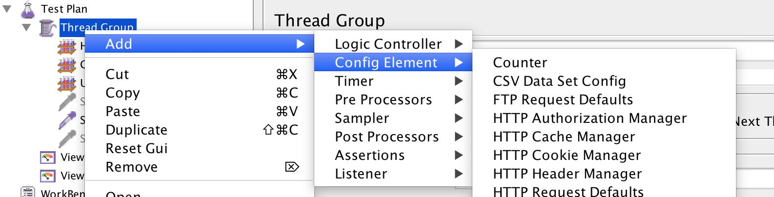 Simple JMeter counter example | Igor Kromin