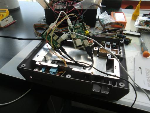 CIMG3874.JPG