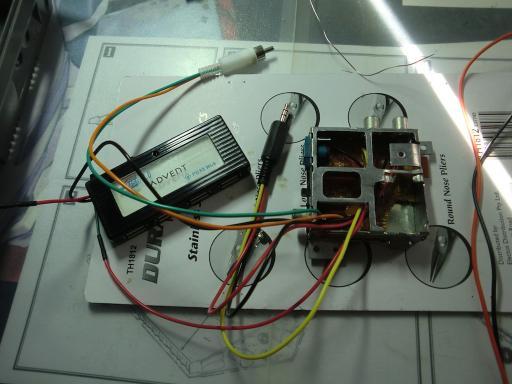 CIMG3877.JPG
