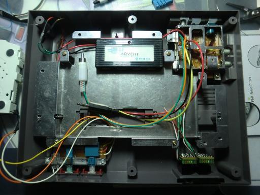 CIMG3878.JPG