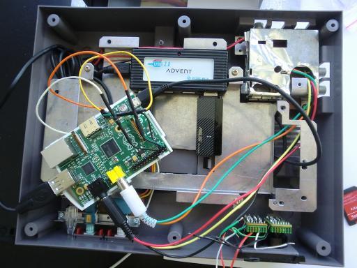 CIMG3880.JPG