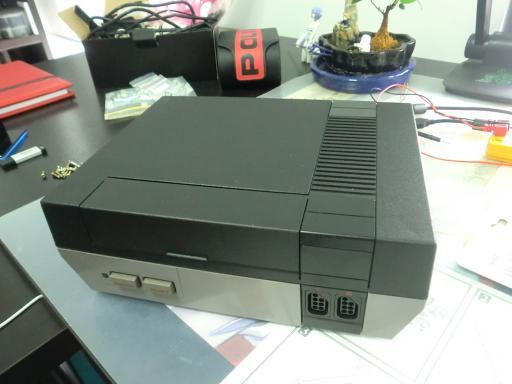 CIMG3893.JPG