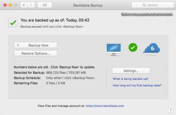 backblaze_11.png