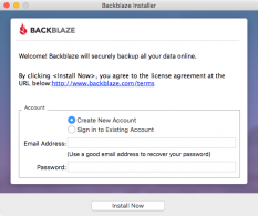 backblaze_2.png