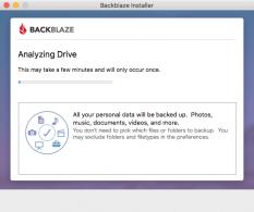 backblaze_3.png