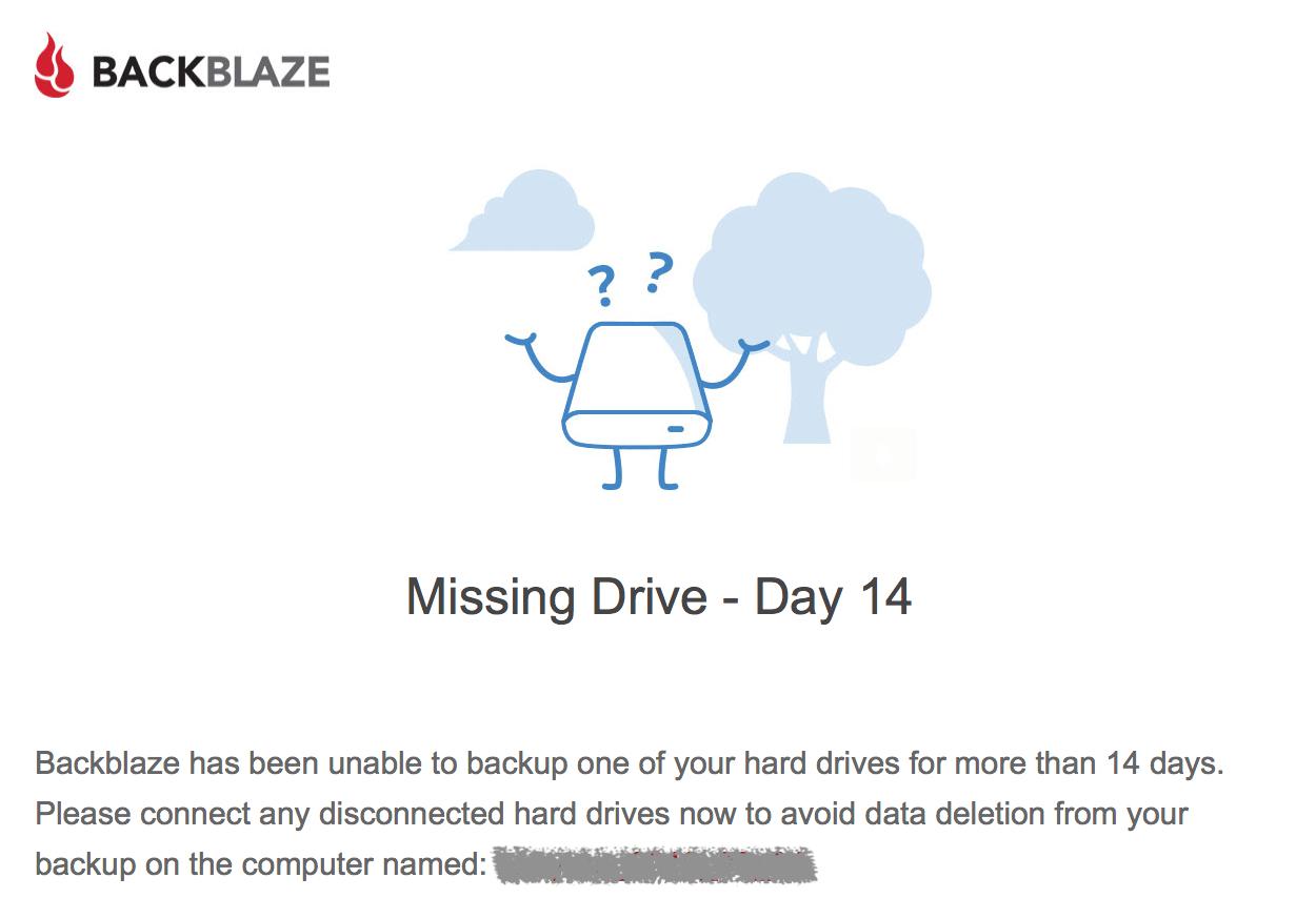 backblaze_14.png