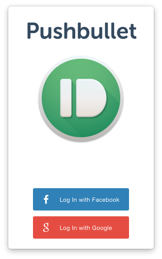 pushbullet1.png
