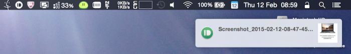 pushbullet11.png