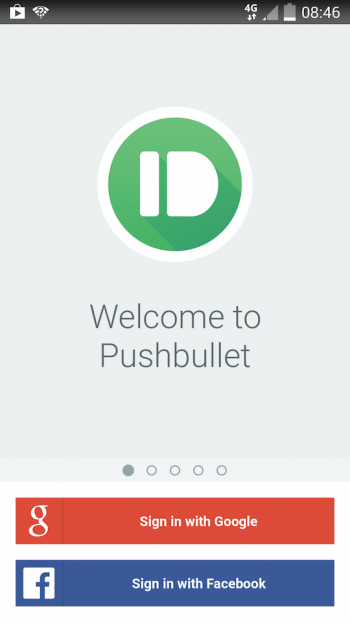 pushbullet4.png