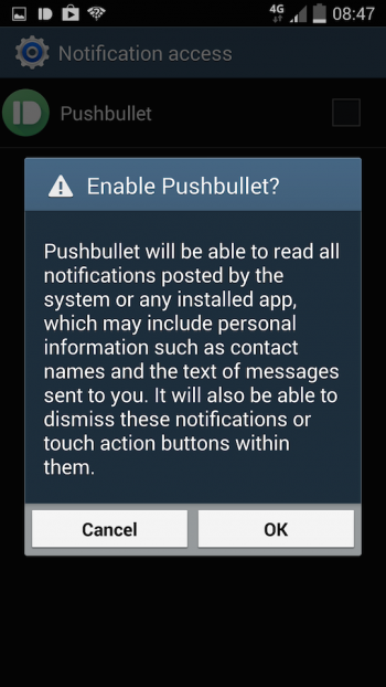 pushbullet6.png